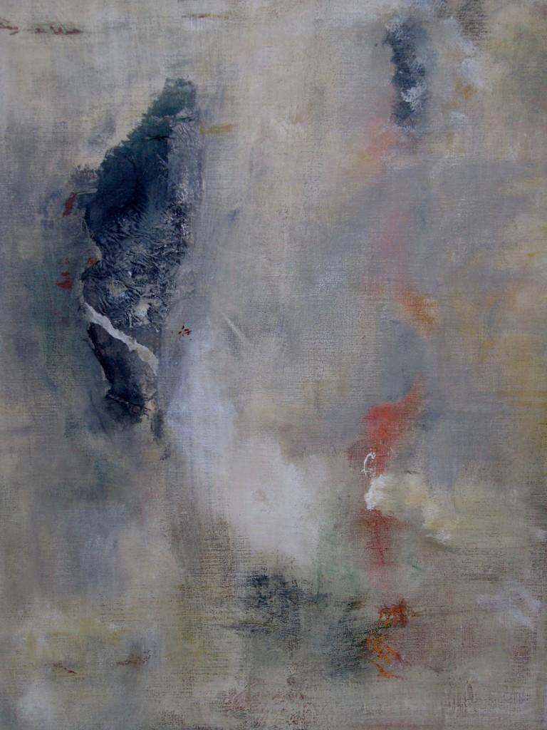 IMG_1810