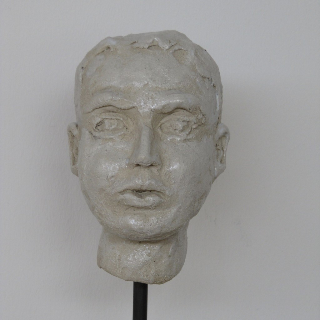 IMG_1919 - Arbeitskopie 2